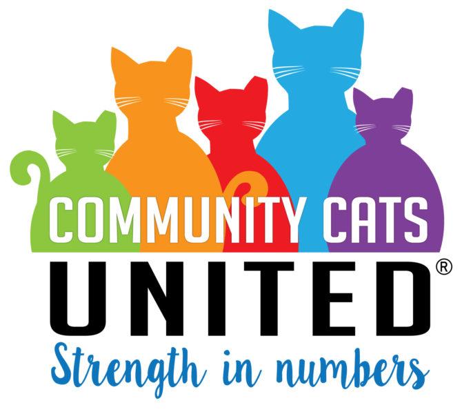 Community Cats United, Inc. (Trap-Neuter-Return Community)